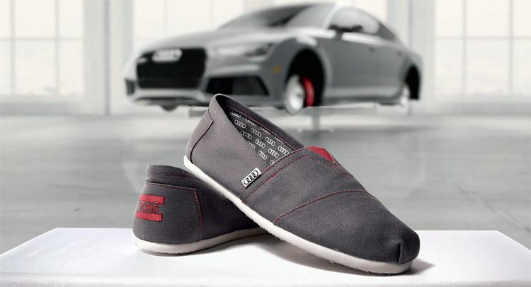 Audi-Toms-2015.6.3