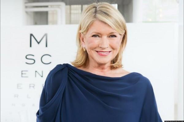 Sequential 洽购美国家政女王 Martha Stewart 的公司