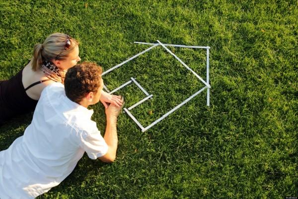 不爱大房子!美国千禧一代新偏好对高端房地产的影响