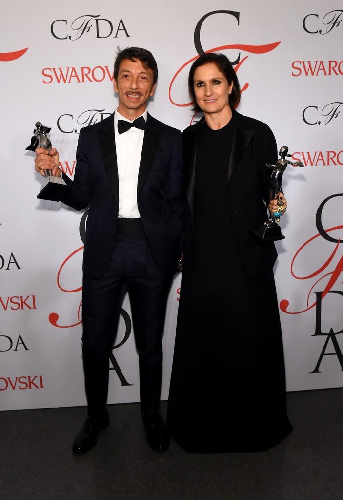 Pier-Paolo-Piccioli-2015-CFDA-Fashion-Awards-_Mo58VkshRax