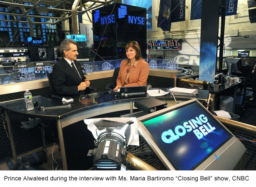 Prince-Alwaleed-during-the-interview-with-Ms.-Maria-Bartiromo-CNBC-Feb-2012-E1