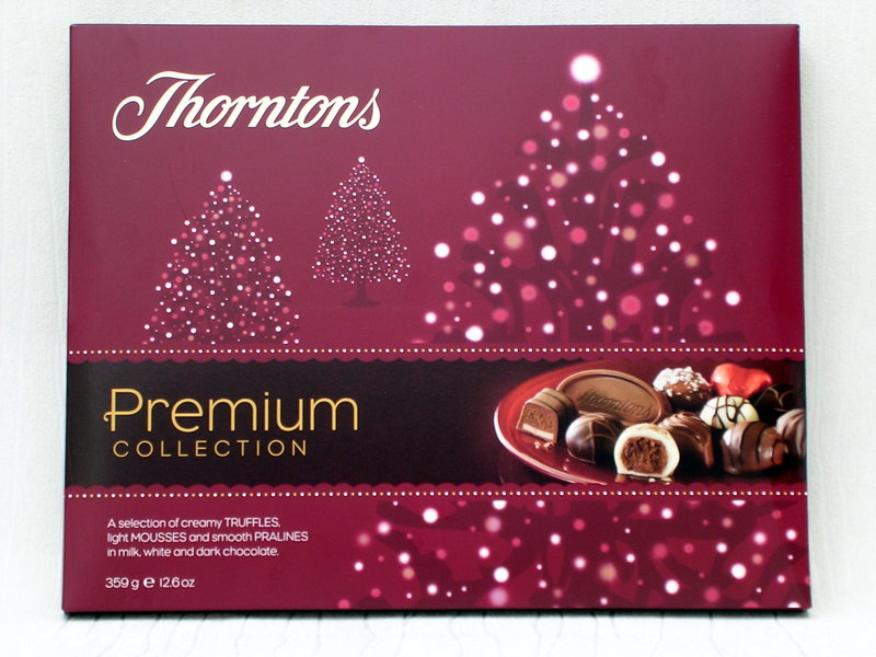 Thorntons_Premium_Collection_359g
