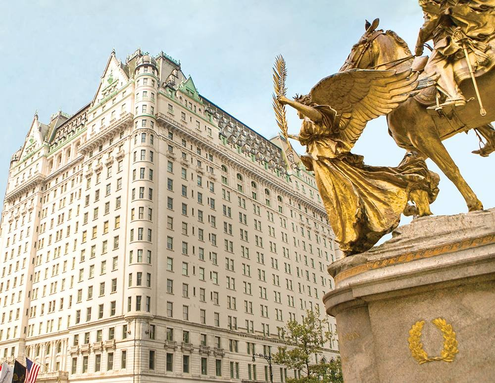 alwaleed-was-reportedly-in-the-running-to-buy-new-yorks-iconic-plaza-hotel