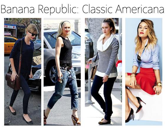banana-republic-glasses-celebrity-picks