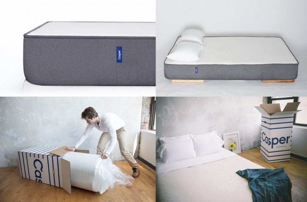 casper-mattress11