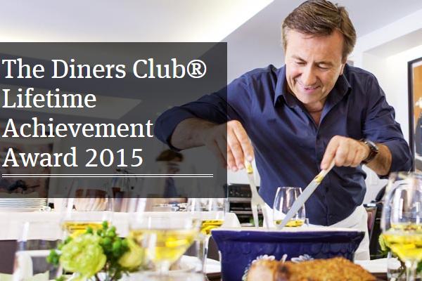 全球 50佳餐厅榜单出炉,El Celler de Can Roca 二次夺冠,中国两家上榜