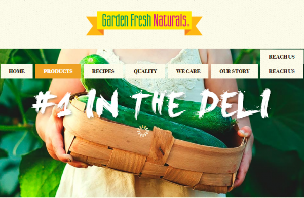 罐头汤生产商Campbell Soup 2.31亿美元收购辣番茄酱品牌Garden Fresh ...