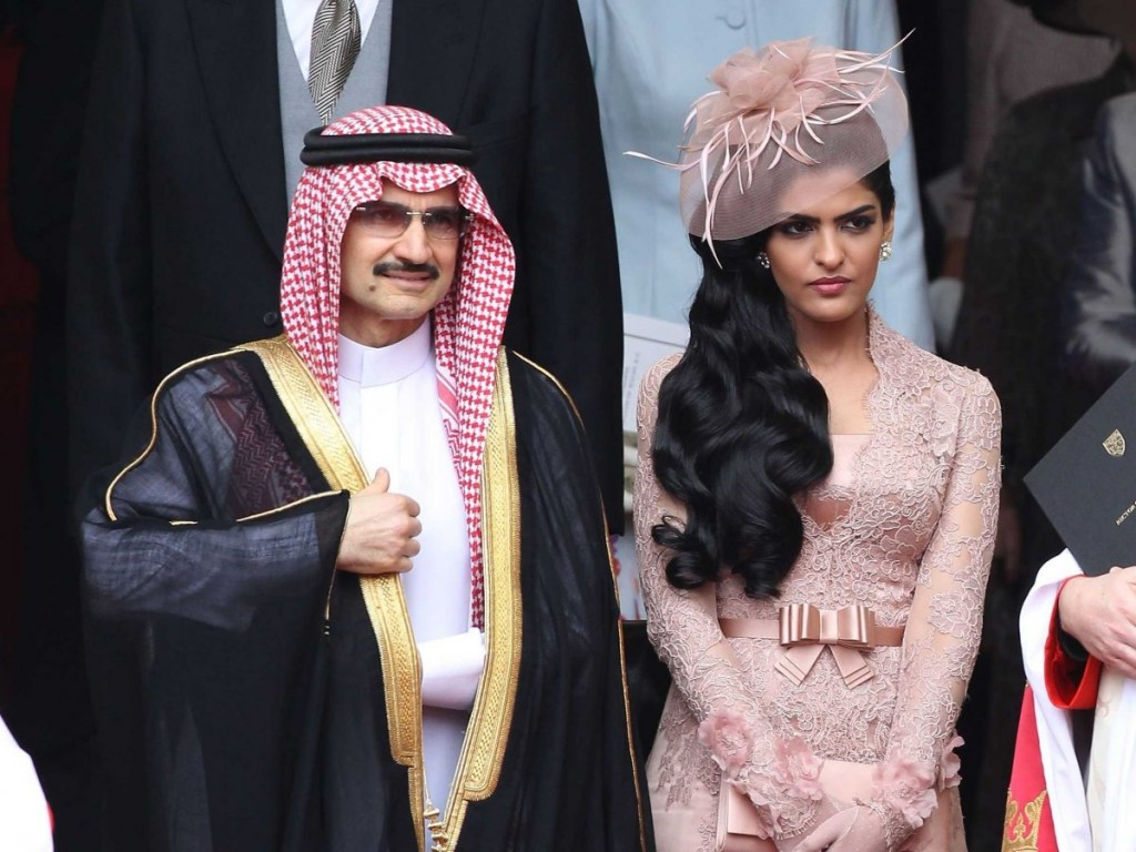 he-was-married-to-the-beautiful-princess-ameera-al-taweel-but-the-pair-recently-split
