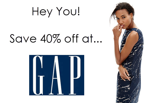 hey-you-save-40-off-at-the-gap