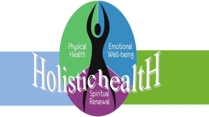 holistic-health-logo