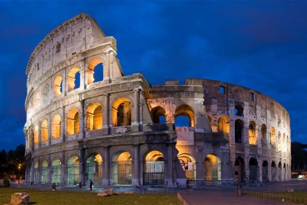 在意大利旅游,你应当绕开这 10个大坑!