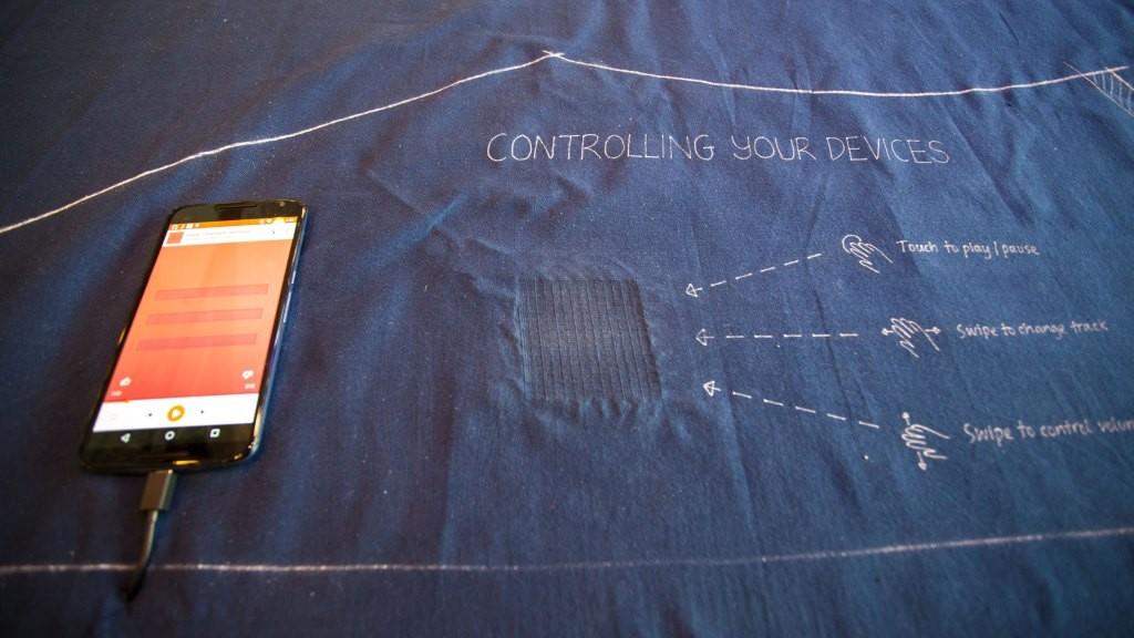 levis-google-phone-project-jacquard