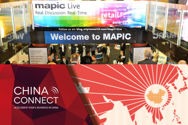 MAPIC 首次开在中国,奢侈品巨头和商业地产专家集体反思中国零售业