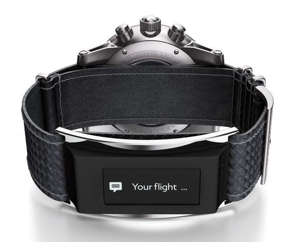 montblanc-TimeWalker-Urban-Speed-e-Strap-smartwatch-2-1024x837