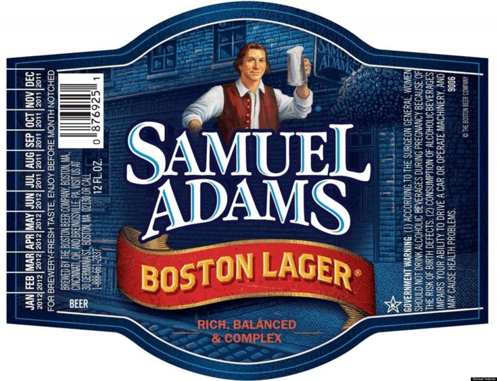o-SAM-ADAMS-CAN