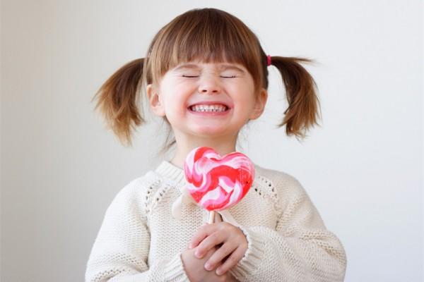 """宜家将推出""""糖果墙"""",45种进口糖果,一口价50元人民币一斤"""