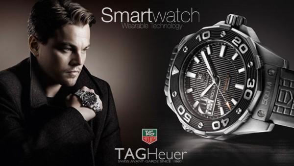 tag-heuer-smartwatch-2015