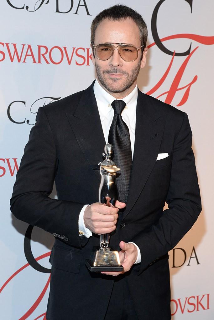 tom-ford-cfda-awards