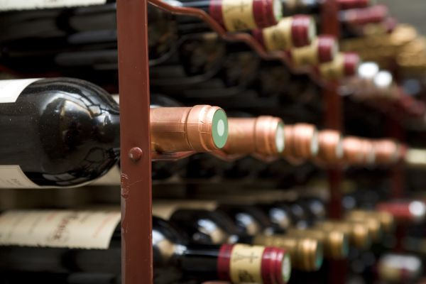 葡萄酒打假迎来历史性进步,中国承认波尔多产地品牌