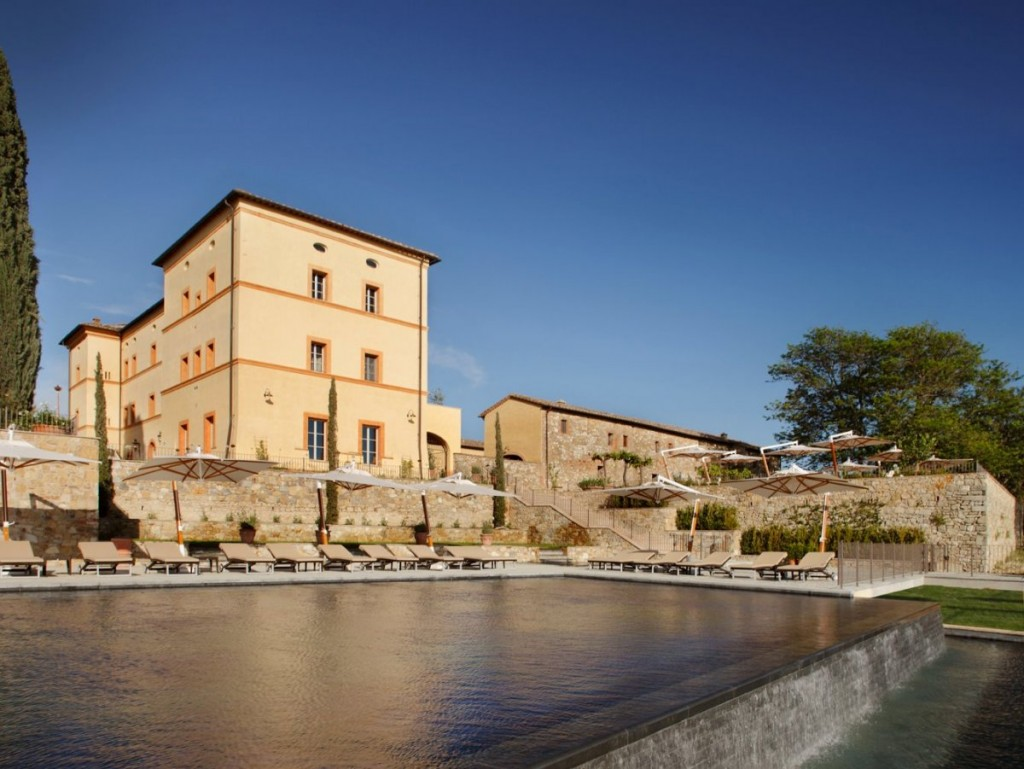 2-castello-di-casole-a-timbers-resort-tuscany-italy