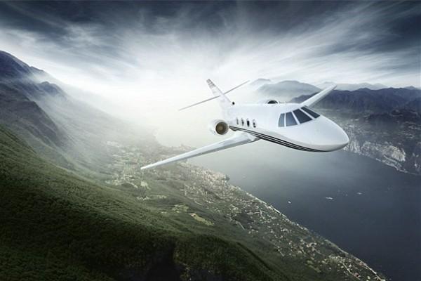 私人飞机app JetSmarter 获沙特王室,Jay Z,高盛高管等2千万美元融资