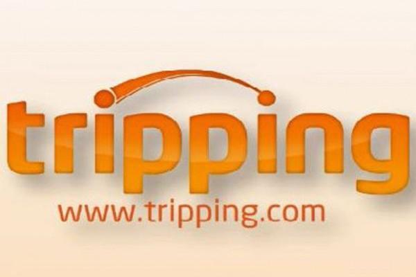 中国知名投资人参与全球最大度假屋搜索网站 Tripping B轮1600万美元融资