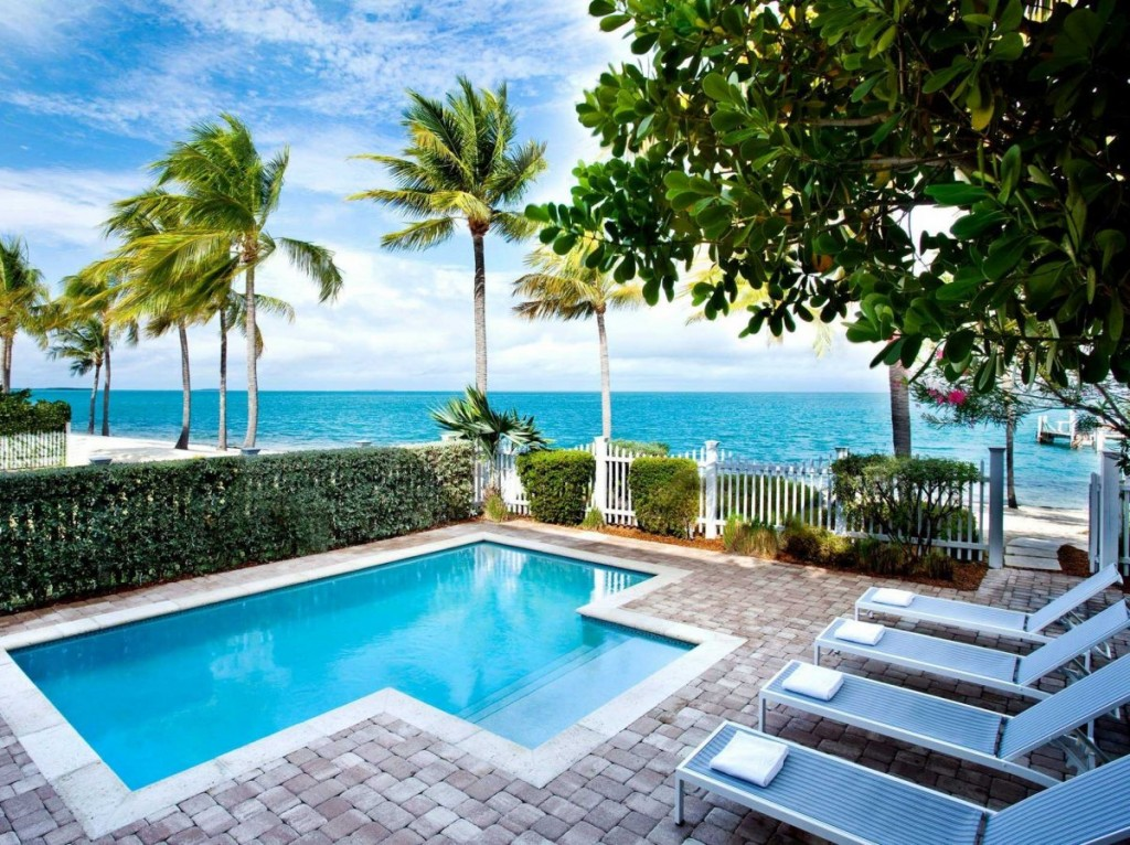 8-sunset-key-guest-cottages-a-westin-resort-key-west-florida-tie