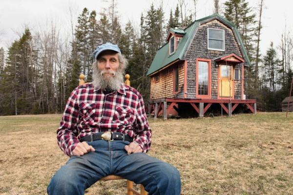 环保型天然美容产品先驱、Burt's Bees 联合创始人 Burt Shavitz 去世