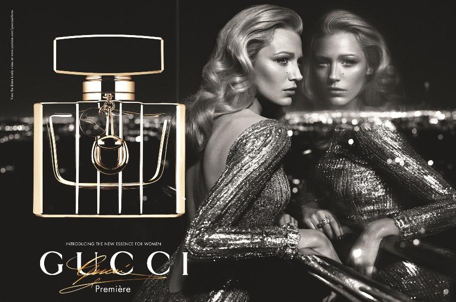Gucci-Premiere-Blake-Lively-ad