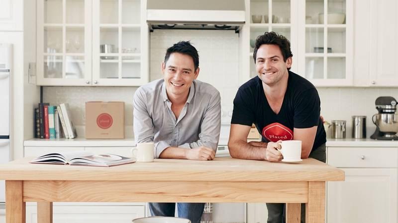 Josh-Hix-and-Nick-Taranto