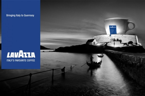 意大利咖啡集团 Lavazza 以 8亿欧元收购法国品牌 Carte Noire
