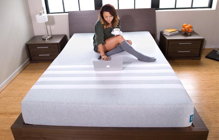 奢侈床垫电商 Leesa 获 A 轮融资 900万美元