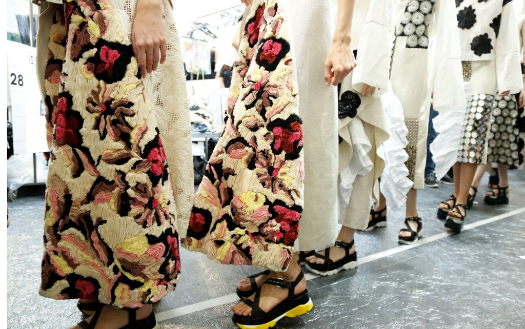Marni-Women-Spring-Summer-2015-Fashion-Show