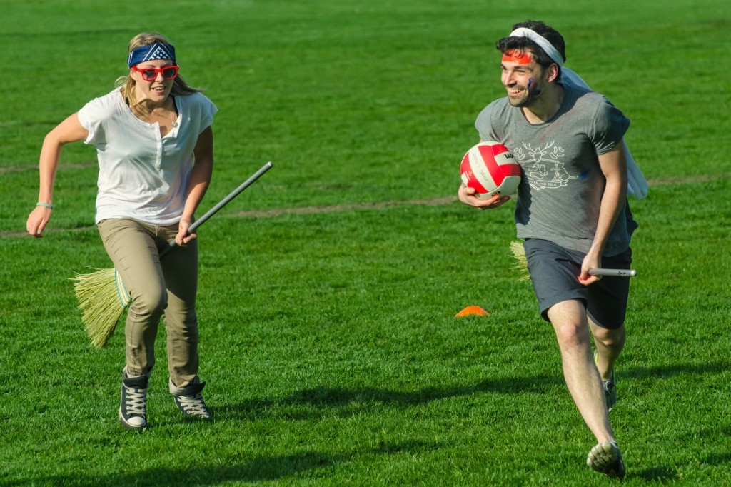 Muggle_Quidditch_Game_in_Vancouver_2-1024x682
