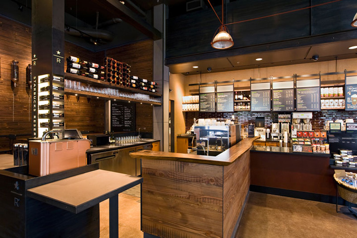 Starbucks-Coffee-Portland-02
