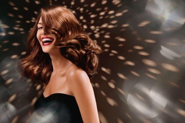 Coty 正式以 125亿美元收购宝洁 43个美容品牌,跃居全球第三大化妆品公司