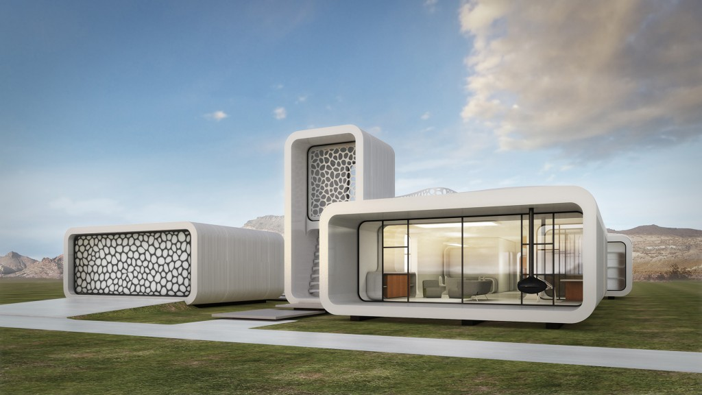 World¹s-first-3D-printed-office-set-to-come-up-in-Dubai-3