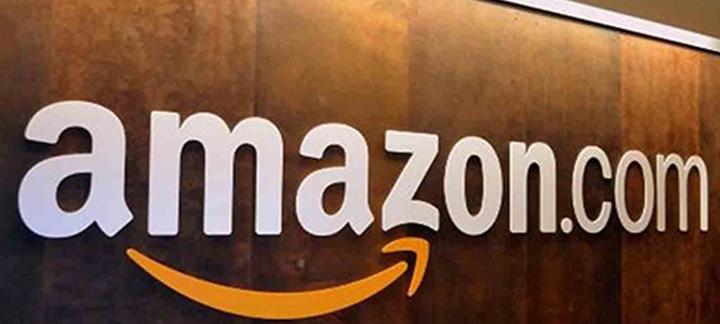 传:亚马逊将于9月推出奢侈品专属新平台,品牌拥有自主控制权