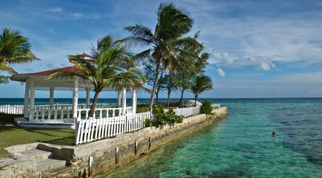 bahamas-new-providence