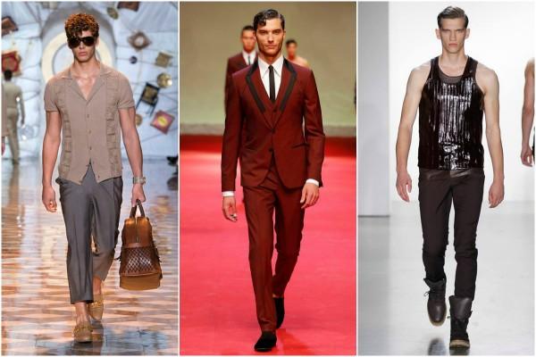 顺应民心,纽约时装周今年将重启男装周