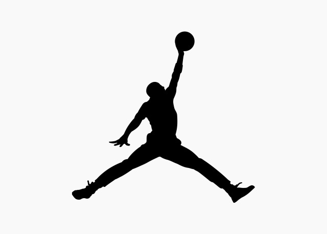 brand_jordan_logo_black_original-1_colorcorrected