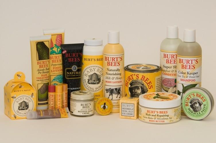 burts-bees-range