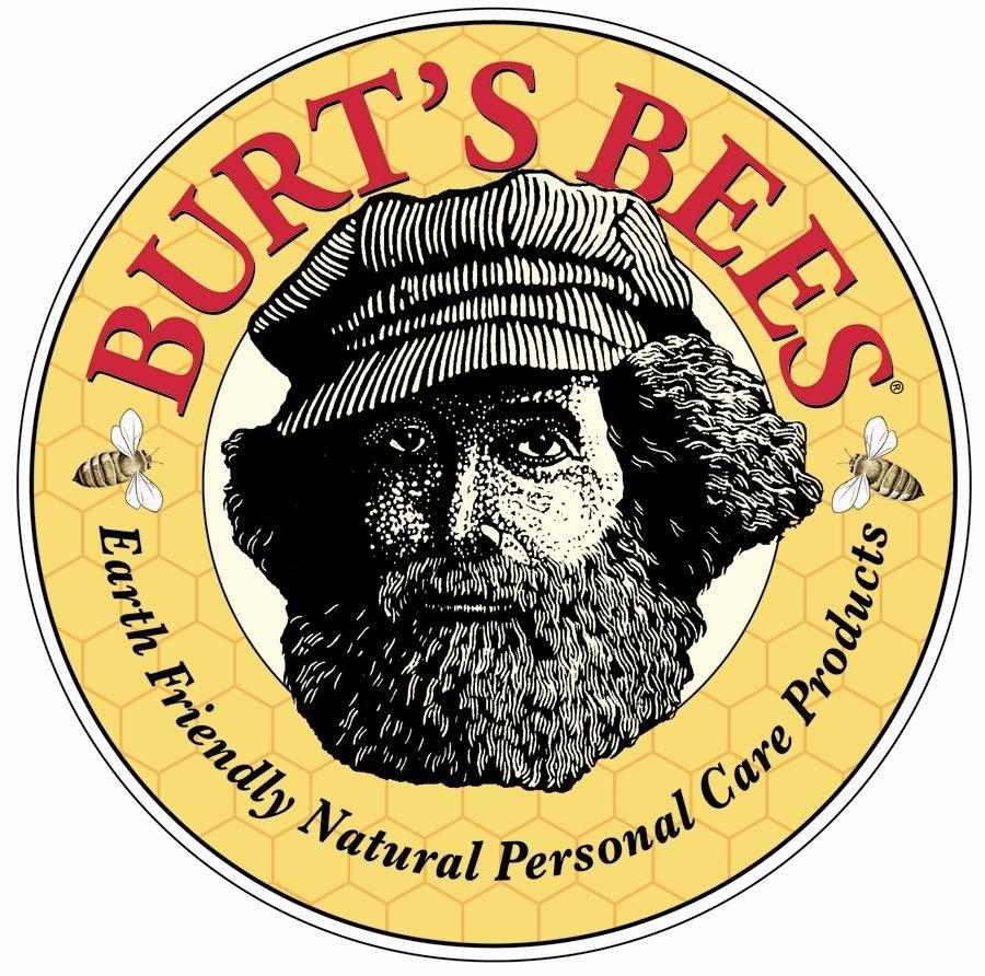 burtsbees logo