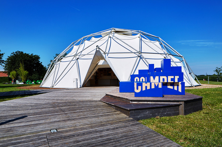 camper_vitra_popup-1