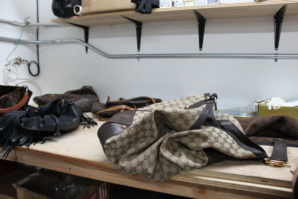 cobbler-concierge-said-the-majority-of-the-bags-it-receives-are-louis-vuitton-gucci-and-prada-these-purses-typically-cos