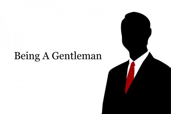 盘点全美 12家改变男性时尚购物习惯的创新网站