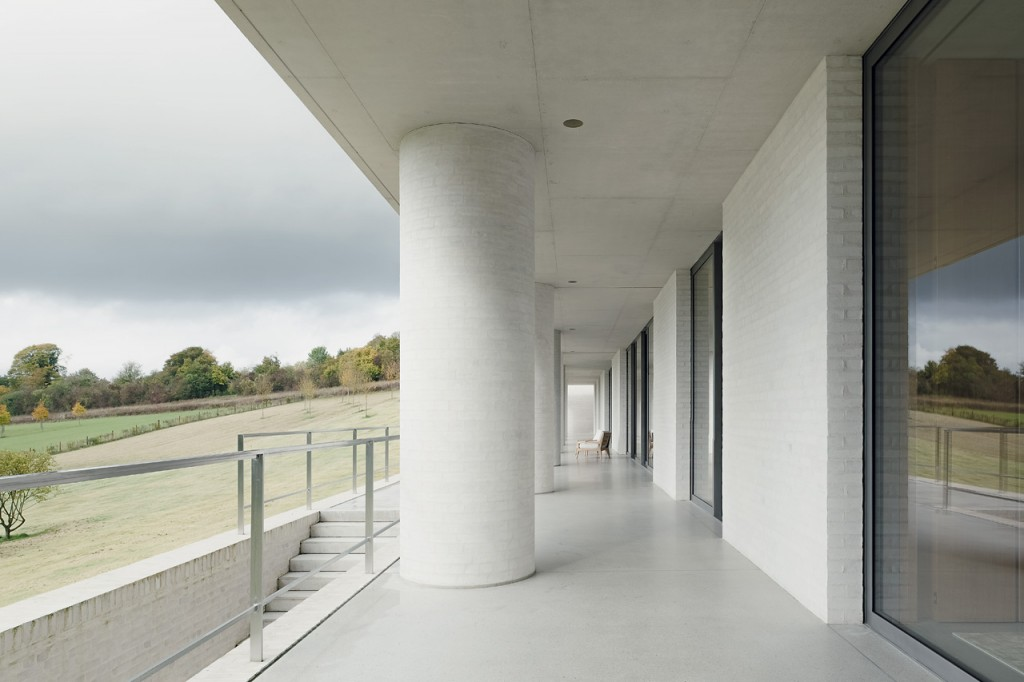 domus-04-chipperfield-fayland-house