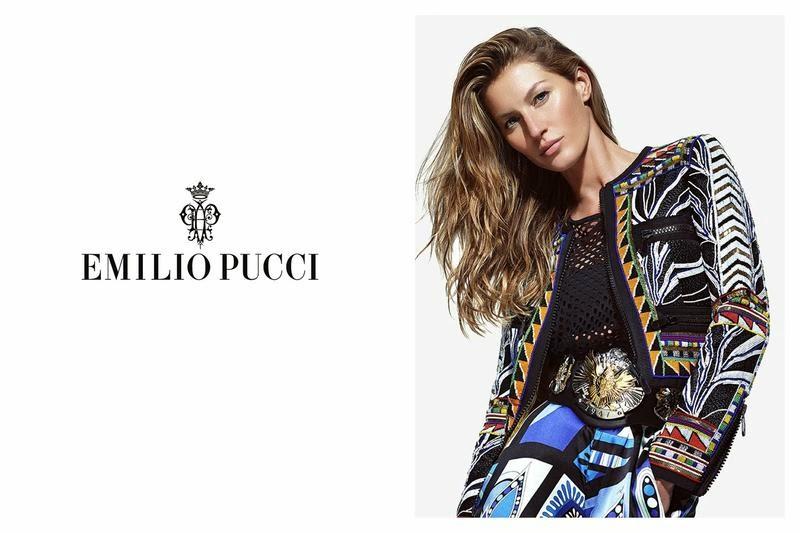 emilio_pucci_ad_campaign_advertising_spring_summer_2014_09