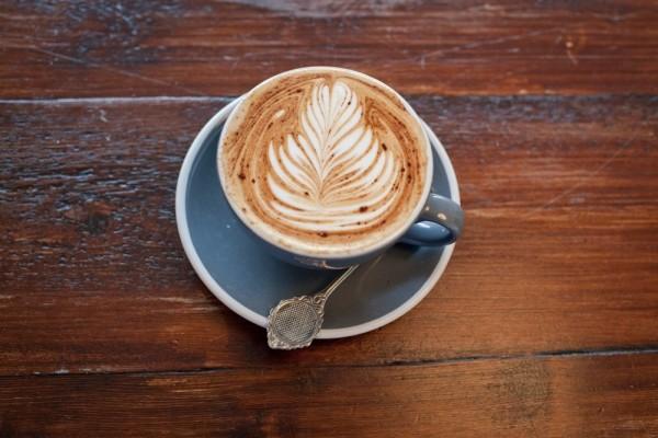 第三波咖啡浪潮来袭:数据证明,咖啡盛行促进经济发展
