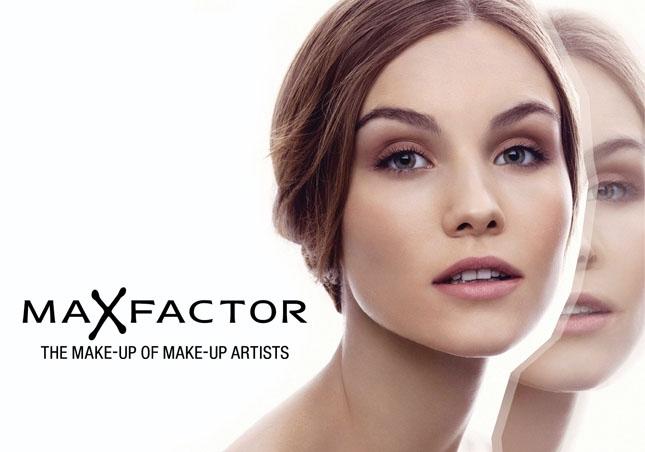 free-max-factor-foundation
